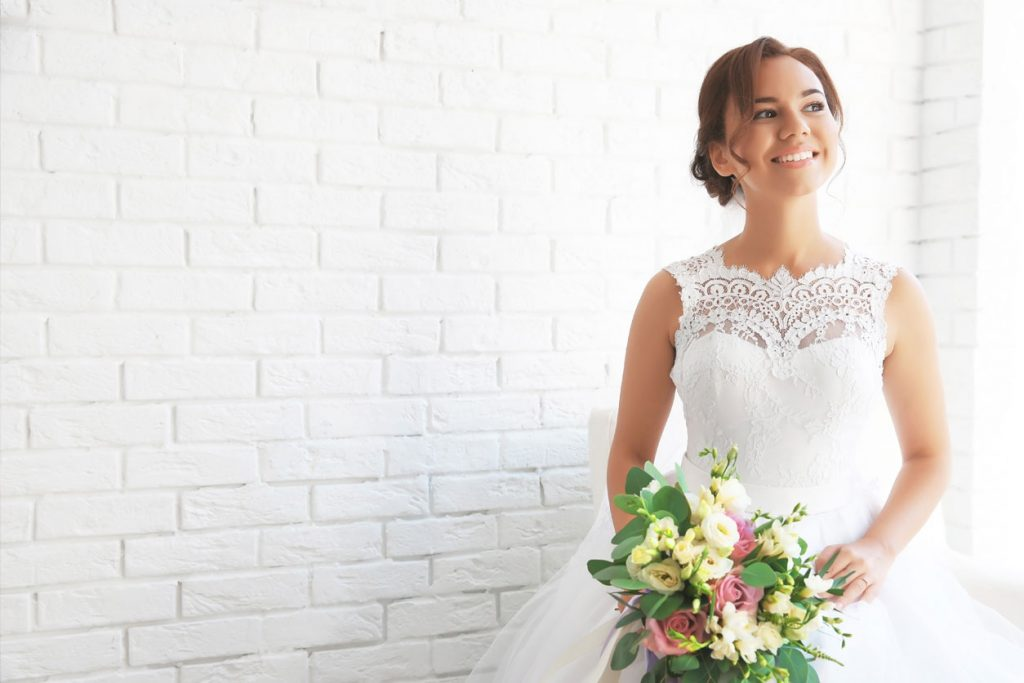wedding-spray-tan-2