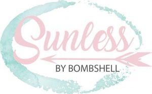 sunlessbybombshell-logo