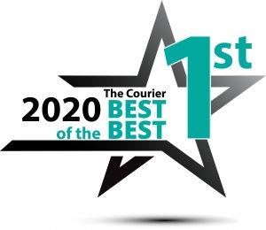 BestOfTheBest-2020-1st